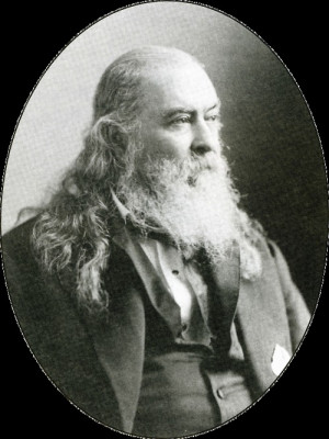 albert pike #freemason #masonic #free #mason