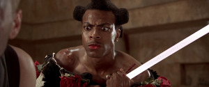 Top 35 chris tucker the fifth element quotes