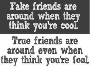 Quotes On Fake Friends Tumblr Taglog Forever Leaving Being Fake ...