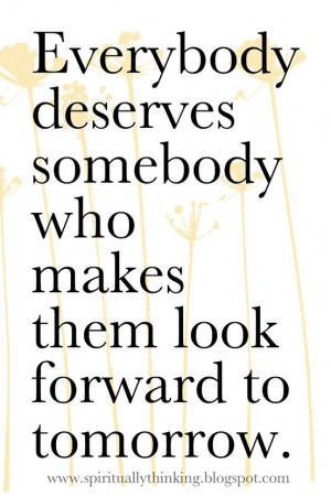 love this quote from pinterest. I don't know one single female who ...