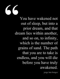 jorge luis borges this quote courtesy of pinstamatic http pinstamatic ...