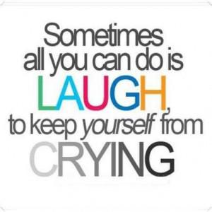 famous-positive-quotes4