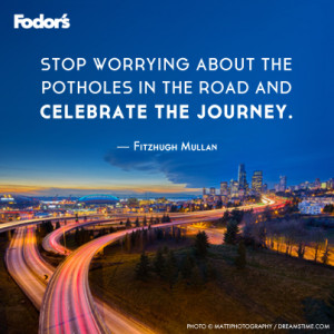 ... Quotes – Celebrate Every Single Moment of Your Life – Celebration