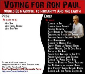 Ron-Paul-Funny-77033261428.jpeg#Ron%20Paul%20Funny