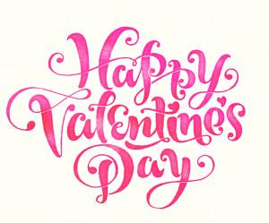 Happy Valentine's day with PRADA♥
