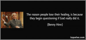 ... quotes about questioning god quotes about questioning god those in him
