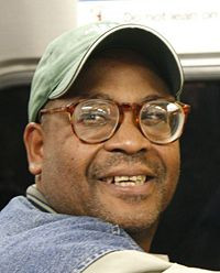 Mike Singletary Quotes, Quotations, Sayings, Remarks and Thoughts