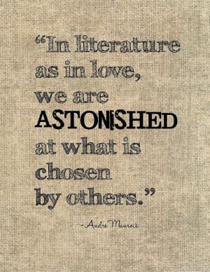 best quotes from classic literature quotesgram