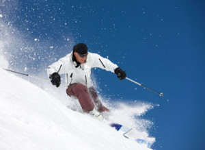Welcome to the Winter Sports Travel Insurance page of our website. We ...