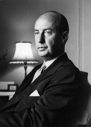 quotes authors american authors adlai stevenson facts about adlai ...