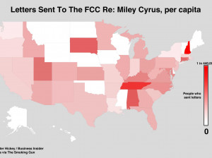heres-where-all-the-miley-cyrus-haters-live.jpg