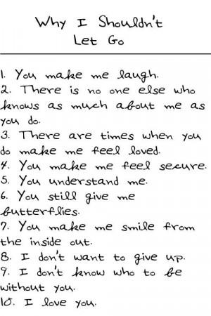 You Make Me Laugh ~ Best Friend Quote