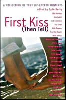 ... -pictures-36-pics-6/attachment/funny-quotes-first-kiss-first-fart