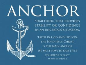 ... Quotes, Ballard Quotes, Faith Inspiration, Anchor Quotes, Inspiration