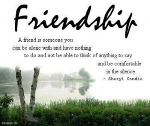 ... from songs best friends quotes song lyrics archives friendship wishes