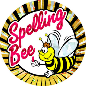 Durham Spelling Bee November 20!