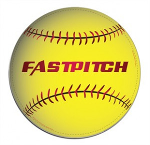 fastpitch-softball
