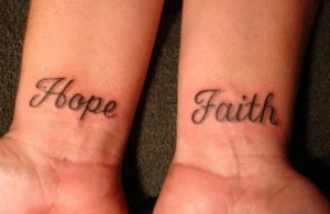 ... .hubpages.com/hub/Tattoo-Ideas-Quotes-on-Dreams--Hope--Belief