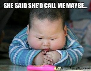 Cute-babies-with-funny-quotes-51