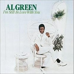 HTTP AL Green - I'm Still In Love With You