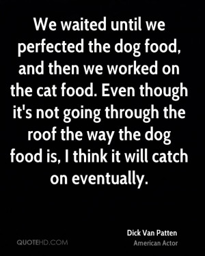 Related Pictures cats quote charlie sheen 2 funny or die charlie sheen ...