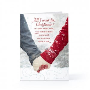 love cards for him hallmark love cards for him umbn1rtl hallmark love ...