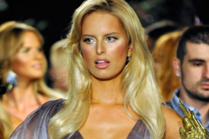 File Name : karolina-kurkova.jpg Resolution : 545 x 363 pixel Image ...