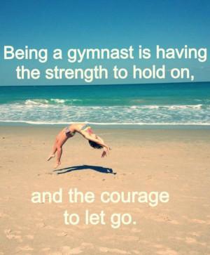 cheer, fun, gymnastics, quotes