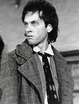 withnail richard e grant withnail and i richard e grant