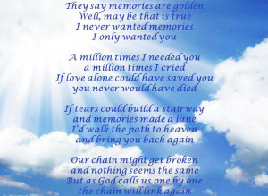 ... condolences quote., my condolences quotes, and posted at November 5th