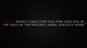... mute sin/pecado 1998 gothic metal gothic doom metal death metal