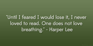 Good Quotes About Life After Death ~ 31 Gripping Quotes About Losing A ...