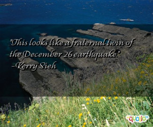 fraternal quotes follow in order of popularity. Be sure to bookmark ...