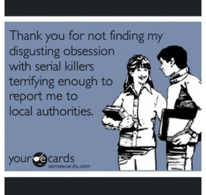... Quotes, Criminal Justice Humor, Daily Life, Criminal Justice Quotes