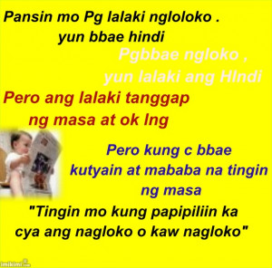 Filipino Funny Jokes Image Search Results Pinoy Movies
