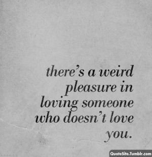 Weird People Quotes Tumblr Tumblr quotes quote site