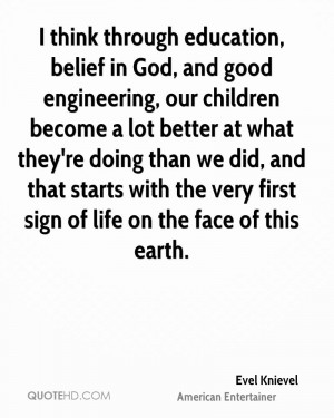 evel-knievel-evel-knievel-i-think-through-education-belief-in-god-and ...