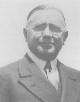 Earl Derr Biggers's Profile