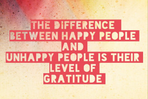 Unhappy People Quotes Happy and unhappy people