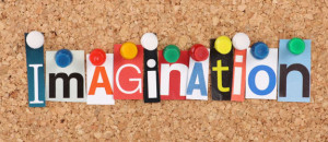... Encourage Imagination in Children – Importance, Definition & Quotes