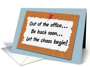 Happy Administrative Professionals Day Sayings Professionals day cards