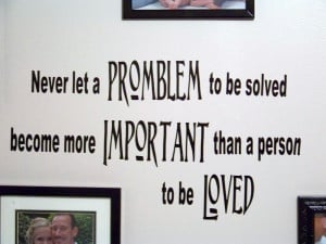 ... family problems displaying 14 images for quotes about family problems