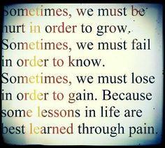 ... fun hello future quotes worth schools ideas teachers quotes memorize