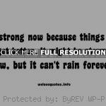 ... sayings, deep, brainy, wise, strong quotes about life, sayings, deep