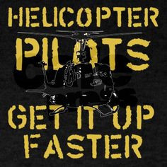 helicopter pilots more helicopter pilots pilots funny helicopters ...