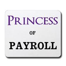 News Five Funny Payroll Tax...