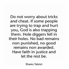 shams tabrizi more quotes funny quotes passages true rumi spirituality ...