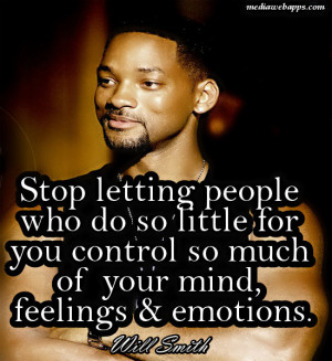 Feelings Sayings, Sayings About Feelings and Love, Quotes On Emotions ...