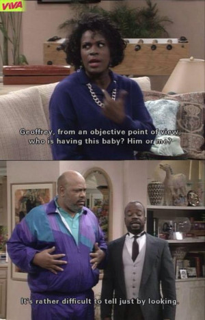 Funny fresh prince of bel air scene
