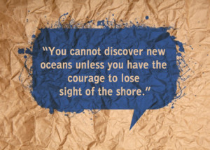 25-inspiring-innovation-quotes